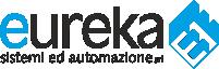 Eureka sistemi ed automazione srl