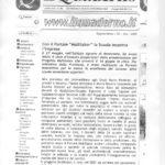 Il Quaderno1