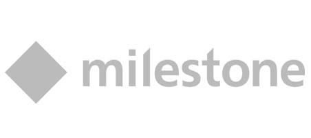 Logo Partner Milestone Sys
