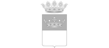 Logo Partner Provincia di Avellino