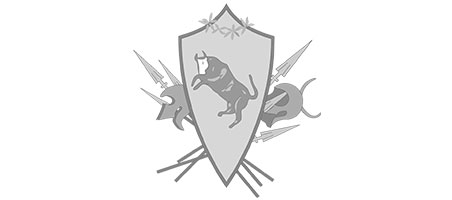 Logo Partner Provincia di Benevento
