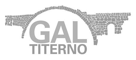 Logo Partner GAL Titerno