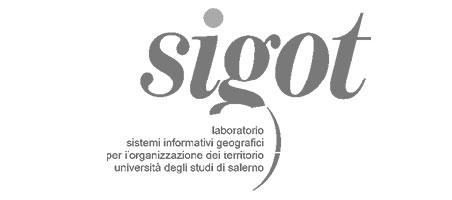 Logo Partner sigot